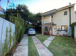 Ver mais detalhes de Casa com 3 Dormitórios  em Jardim das Paineiras - Cotia/SP