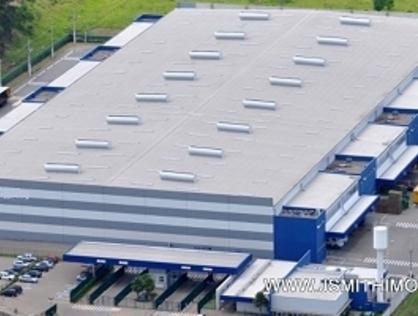 Ver mais detalhes de Comercial com 0 Dormitórios  em Campinas - Campinas/SP