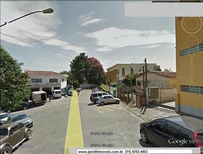 Ver mais detalhes de Apartamento com 0 Dormitórios  em Jardim Nomura - Cotia/SP