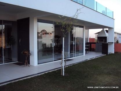 Ver mais detalhes de Casa com 3 Dormitórios  em Granja Viana e Região - Cotia/SP