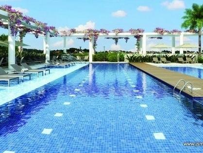 Ver mais detalhes de Apartamento com 3 Dormitórios  em Industrial  Autonomista - Osasco/SP