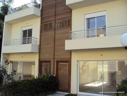 Ver mais detalhes de Casa com 4 Dormitórios  em Granja Viana - Cotia/SP
