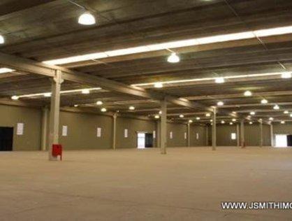 Ver mais detalhes de Comercial com 0 Dormitórios  em Tamboré - Barueri/SP