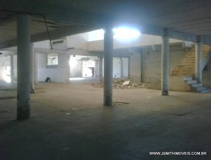 Ver mais detalhes de Comercial com 0 Dormitórios  em Jardim Margarida - Vargem Grande Paulista/SP