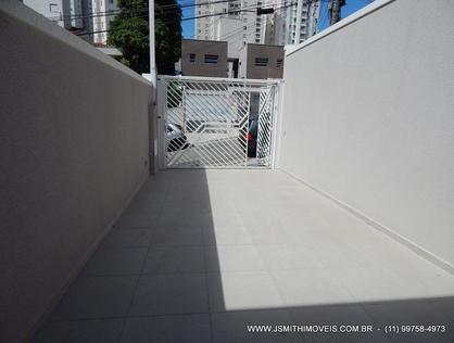 Ver mais detalhes de Casa com 2 Dormitórios  em Butantã - USP - São Paulo/SP