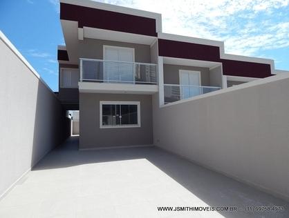 Ver mais detalhes de Casa com 3 Dormitórios  em Butantâ - USP - São Paulo/SP