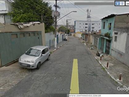 Ver mais detalhes de Terreno com 0 Dormitórios  em Americanópolis - São Paulo/SP