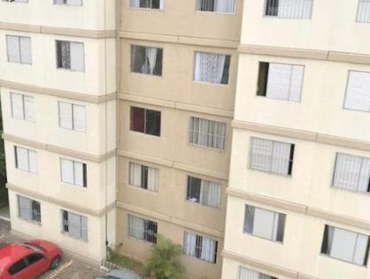 Ver mais detalhes de Apartamento com 2 Dormitórios  em Jardim Arpoador - São Paulo/SP