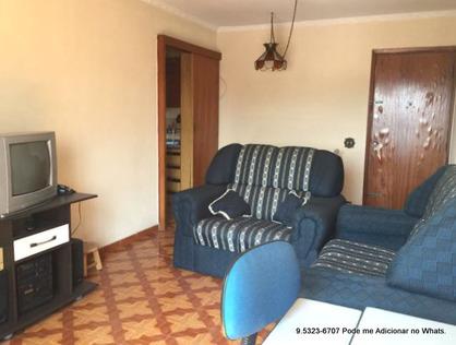 Ver mais detalhes de Apartamento com 2 Dormitórios  em Vila Butantã - São Paulo/SP
