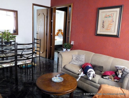 Ver mais detalhes de Apartamento com 2 Dormitórios  em Jardim Rio das Pedras - Cotia/SP