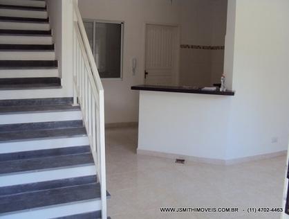 Ver mais detalhes de Casa com 2 Dormitórios  em Jardim da Gloria - Cotia/SP