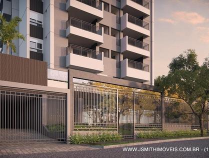 Ver mais detalhes de Apartamento com 3 Dormitórios  em Butantâ - São Paulo/SP