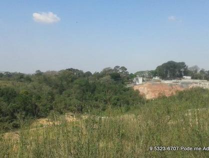 Ver mais detalhes de Terreno com 0 Dormitórios  em Chácara São João - Carapicuíba/SP