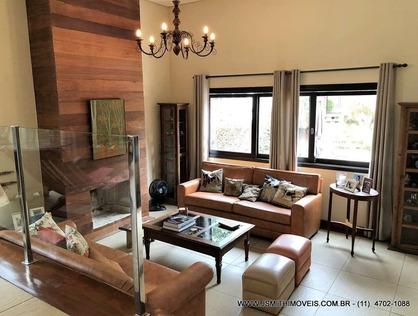 Ver mais detalhes de Casa com 3 Dormitórios  em Golf Gardens - Carapicuíba/SP