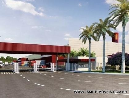 Ver mais detalhes de Comercial com 0 Dormitórios  em Embú das Artes - Embu das Artes/SP