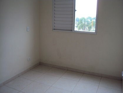 Ver mais detalhes de Apartamento com 2 Dormitórios  em Jardim Helena - Carapicuíba/SP