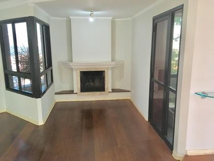 Ver mais detalhes de Apartamento com 3 Dormitórios  em Vila Andrade - São Paulo/SP