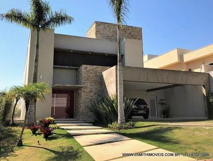 Ver mais detalhes de Casa com 5 Dormitórios  em Chácaras São Carlos - Cotia/SP