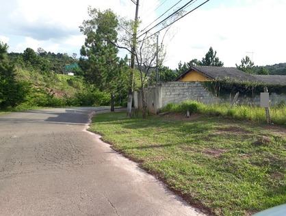 Ver mais detalhes de Terreno com 0 Dormitórios  em Gramado - Cotia/SP