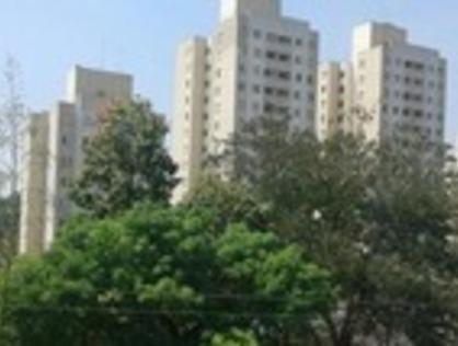 Ver mais detalhes de Apartamento com 2 Dormitórios  em Conjunto Promorar Raposo Tavares - São Paulo/SP