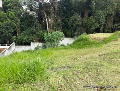 Ver mais detalhes de Terreno com 0 Dormitórios  em Granja Viana - Cotia/SP