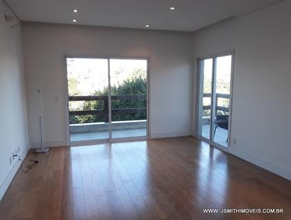 Ver mais detalhes de Apartamento com 1 Dormitórios  em Granja Viana - Cotia/SP