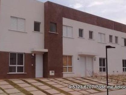 Ver mais detalhes de Casa com 3 Dormitórios  em Raposo Tavares - Osasco/SP