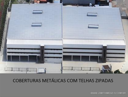Ver mais detalhes de Comercial com 0 Dormitórios  em Jardim Mirador - Vargem Grande Paulista/SP