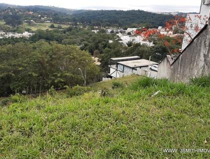 Ver mais detalhes de Terreno com 0 Dormitórios  em Fazendinha - Carapicuíba/SP