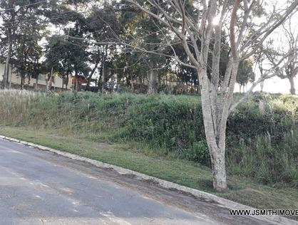 Ver mais detalhes de Terreno com 0 Dormitórios  em Bosque do Vianna - Cotia/SP