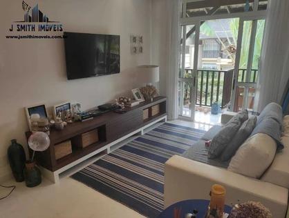 Ver mais detalhes de Apartamento com 2 Dormitórios  em Enseada - Guarujá/SP