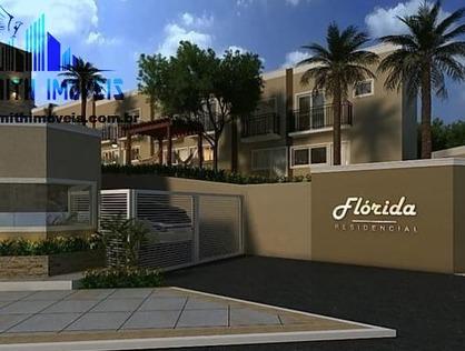 Ver mais detalhes de Casa com 3 Dormitórios  em Chácara Vista Alegre - Cotia/SP