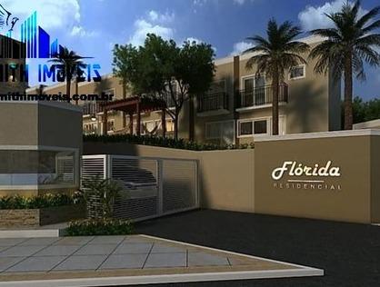 Ver mais detalhes de Casa com 2 Dormitórios  em Chácara Vista Alegre - Cotia/SP