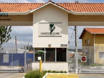 Ver mais detalhes de Casa com 3 Dormitórios  em Bosque Capuava - Embu das Artes/SP