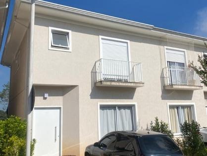 Ver mais detalhes de Casa com 3 Dormitórios  em Chácara Canta Galo - Cotia/SP