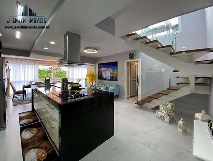 Ver mais detalhes de Apartamento com 3 Dormitórios  em Chácara Pavoeiro - Cotia/SP
