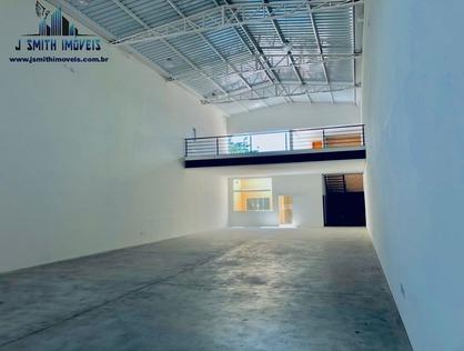 Ver mais detalhes de Comercial com 0 Dormitórios  em Caxingui - São Paulo/SP