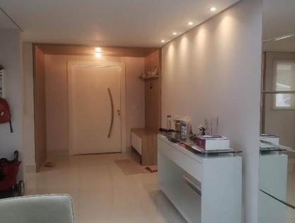 Ver mais detalhes de Casa com 4 Dormitórios  em Jardim da Glória - Cotia/SP