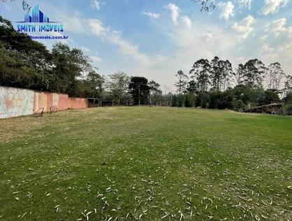 Ver mais detalhes de Terreno com 1 Dormitórios  em Invernada - Embu das Artes/SP
