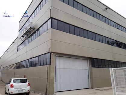 Ver mais detalhes de Comercial com 0 Dormitórios  em Alphaville Empresarial - Barueri/SP