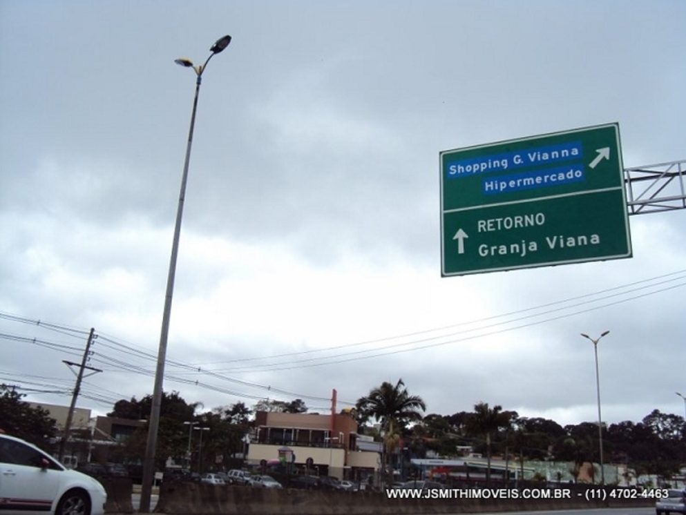 RAPOSO TAVARES E GEGIÃO