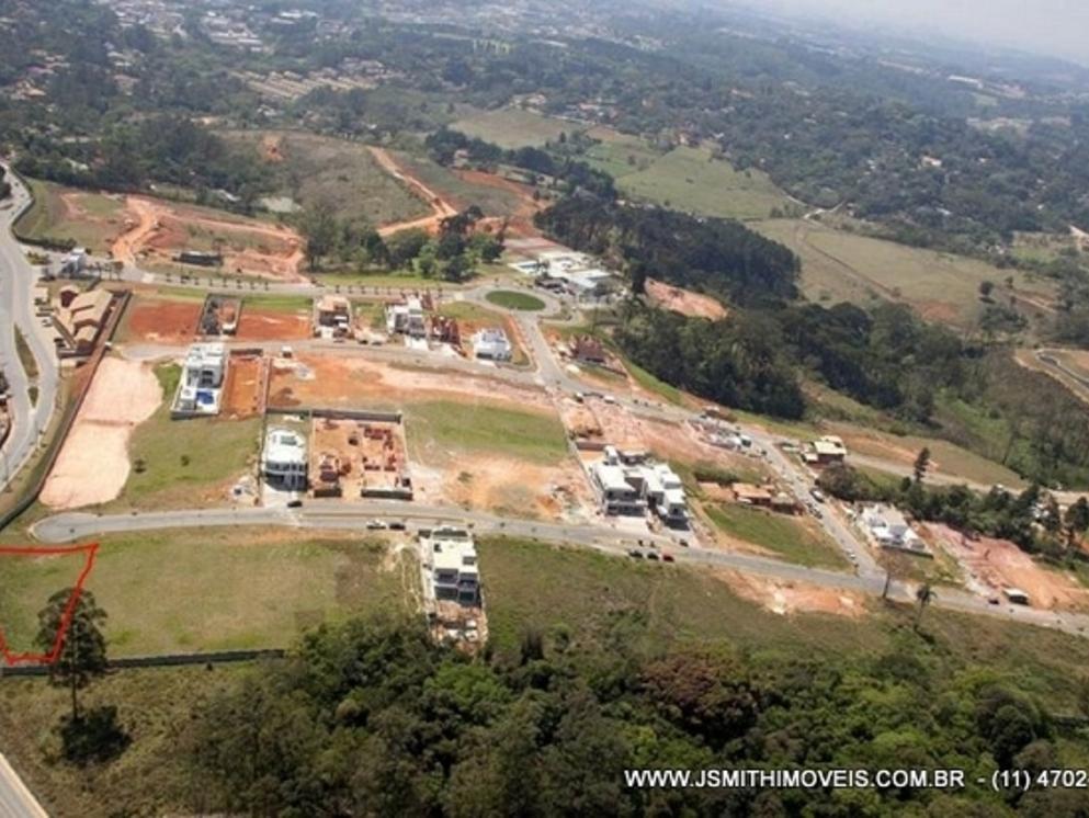 CONSTRUÇÕES DE ALTO PADRÃO