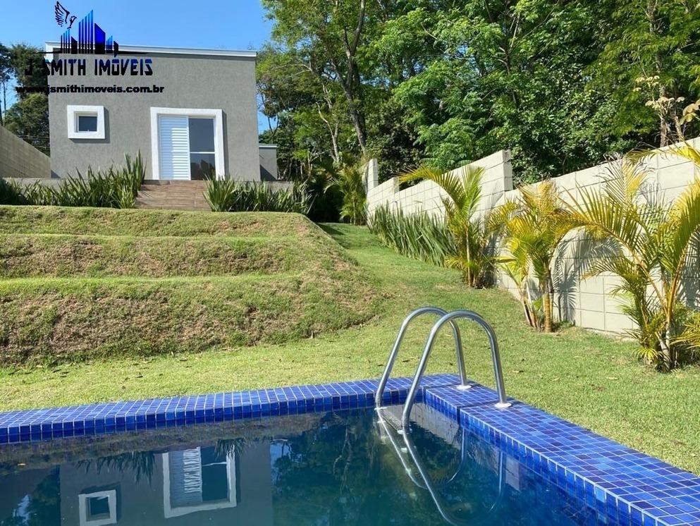 Fotos Casa Modelo