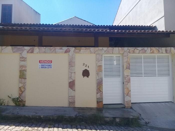 Jardim Santo Antônio