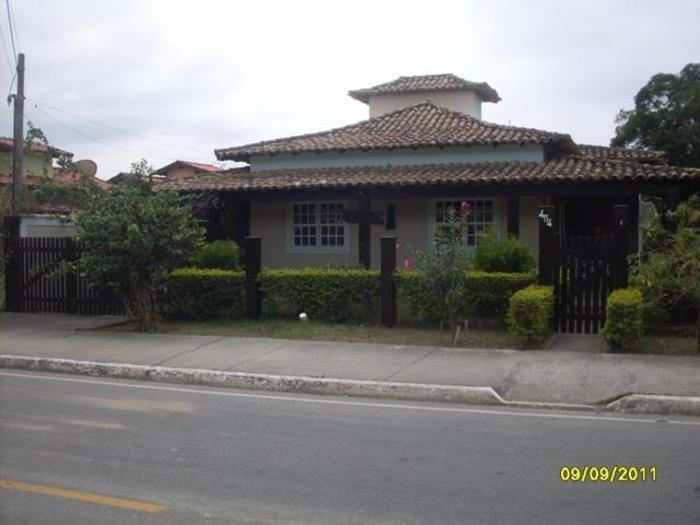 Jardim Mariléia