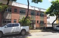 Vila Mury