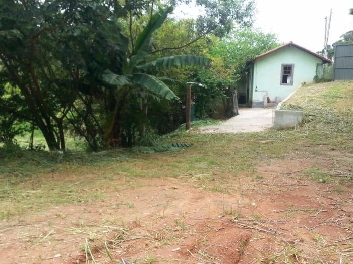Rodovia Pirai - Pinheiral