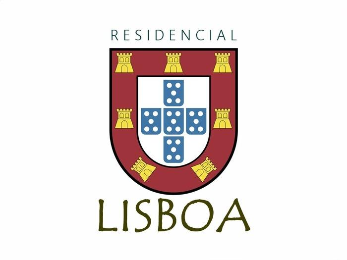 Residencial Lisboa