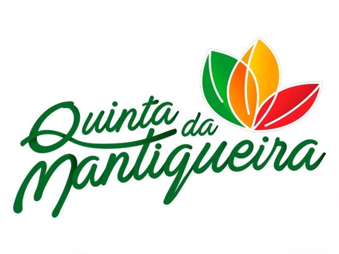 Quinta da Mantiqueira