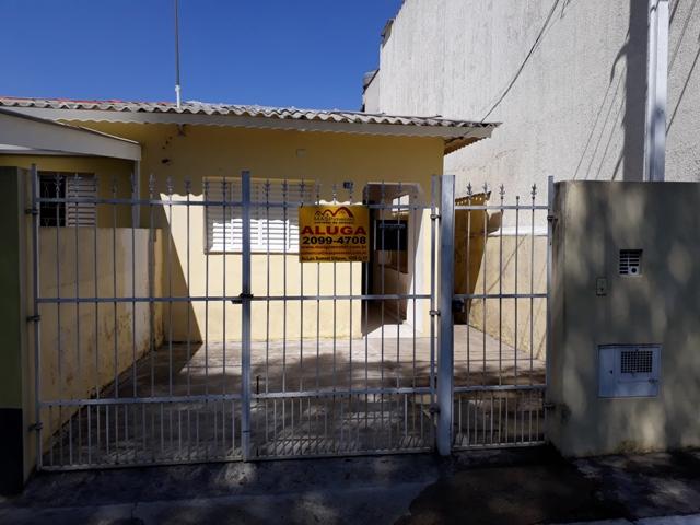 Vila Constança